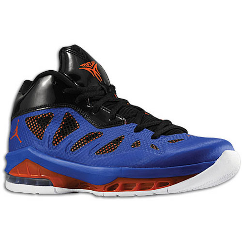 new arrivals ca846 ba1b7 Available  Jordan Melo M8 Advance – Home   Away