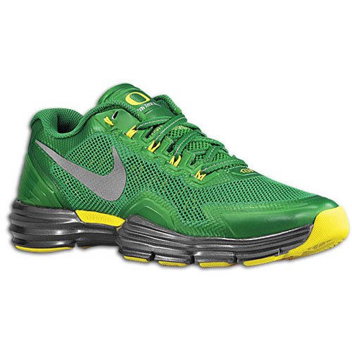 purchase cheap 99f59 55227 ... top quality available nike lunar tr1 oregon ducks a14b8 6ad91