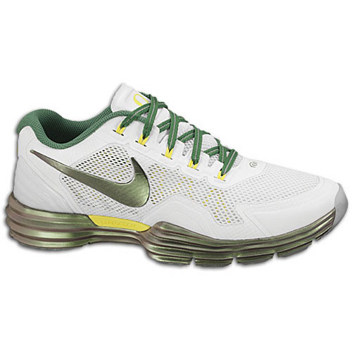 separation shoes f9023 abbe6 Available  Nike Lunar TR1 Rivalry – Oregon Ducks. Author  Luis