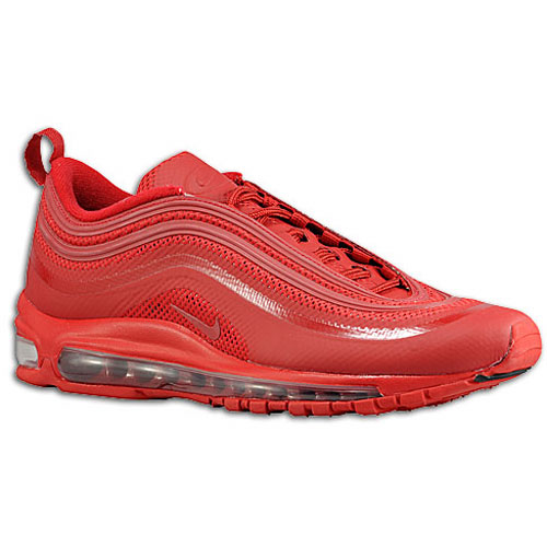 861d4749f7c Available  Nike Air Max 97 Hyperfuse – Gym Red