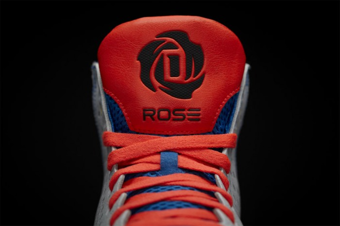 adidas Rose 3 Michigan Avenue G59489 (3)