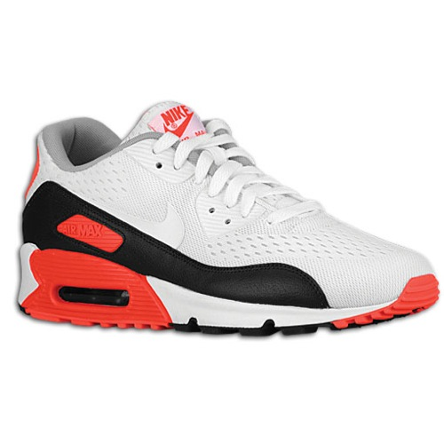 new product 1790a a7084 Available  Nike Air Max 90 EM – Infrared