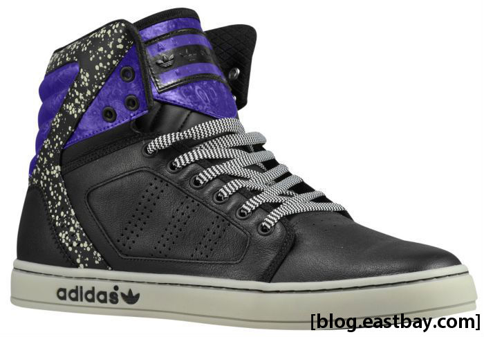 adidas adi High EXT Nightmare