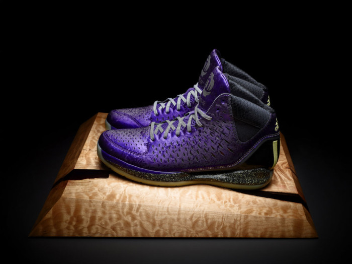 adidas Rose 3 Nightmare Before Christmas G59648 (1)