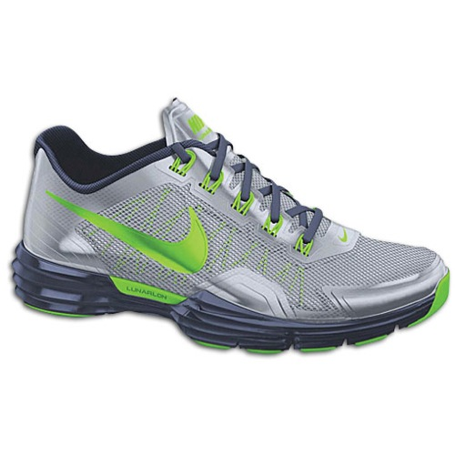 fed442516bab Available  Nike Lunar TR1 – Wolf Grey Navy-Action-Green