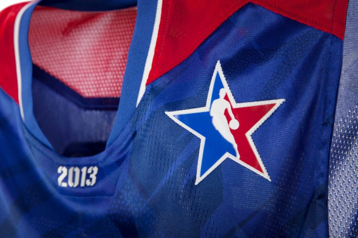 adidas Unveils 2013 NBA All-Star Uniforms (6)