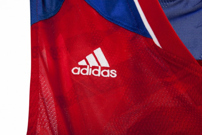 adidas Unveils 2013 NBA All-Star Uniforms (10)