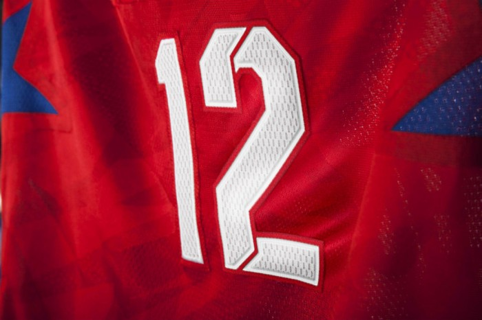 adidas Unveils 2013 NBA All-Star Uniforms (12)