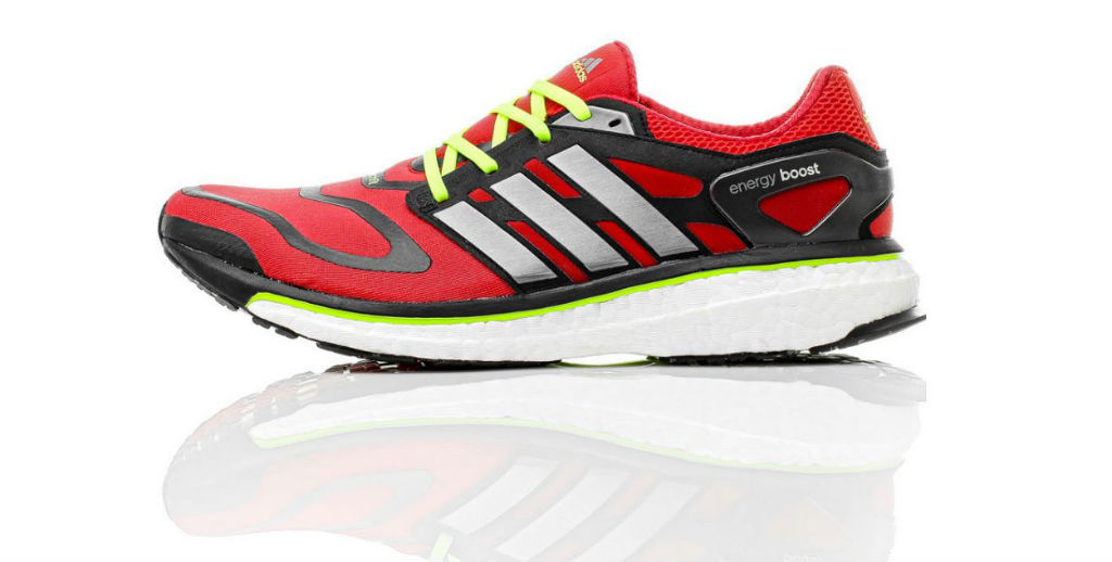 5 Things To Know About The Adidas Energy Boost (1)