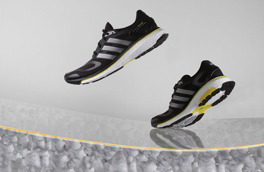 5 Things To Know About The Adidas Energy Boost (3)