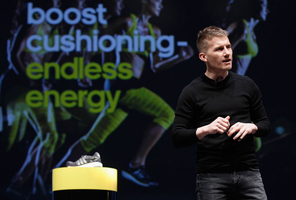 5 Things To Know About The Adidas Energy Boost (4)