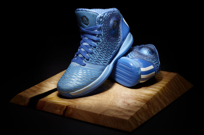 adidas Rose 3.5 Triple Blue All-Star G59654 (6)