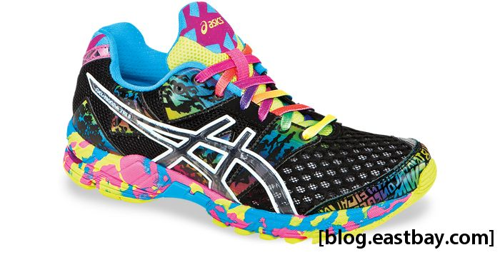 Inexpensive Womens Asics Gel Noosa Tri 8 - All Asics Gel Noosa Tri 8 Mens Womens