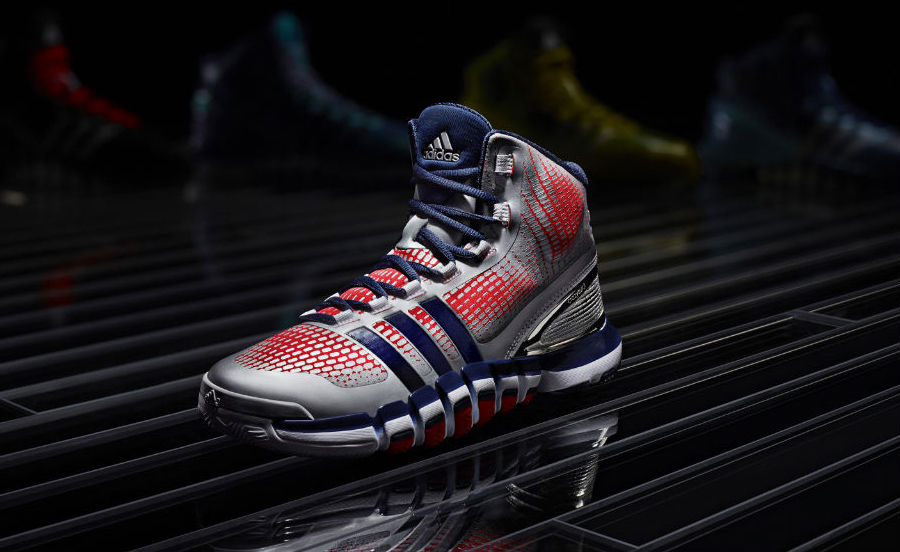 Interview // John Wall Talks adidas Crazyquick (5)