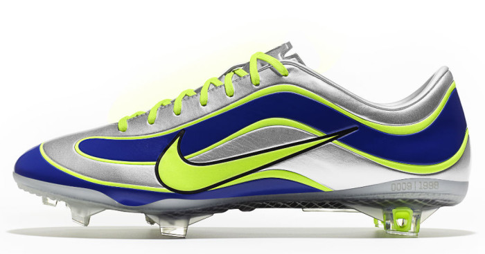 Win The Nike Mercurial Vapor IX SE (1)