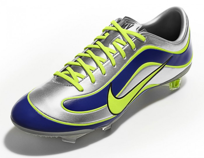 Win The Nike Mercurial Vapor IX SE (2)
