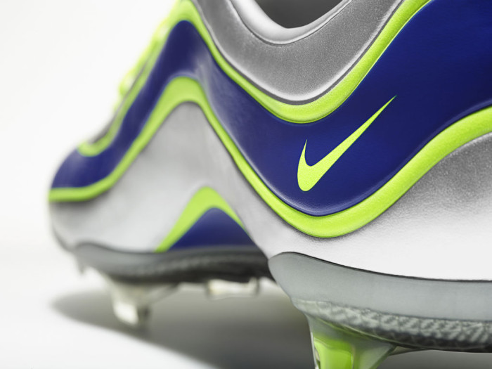 Win The Nike Mercurial Vapor IX SE (3)