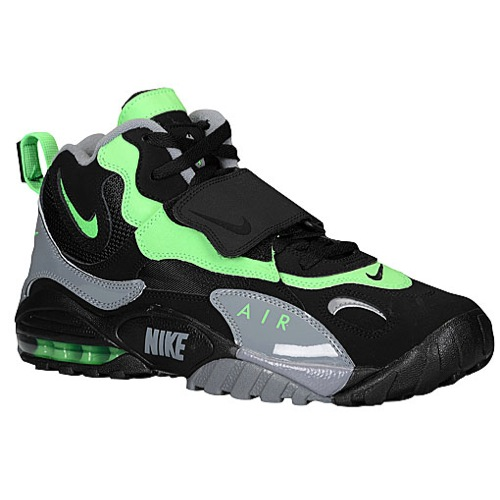 Nike Air Max Speed Turf - Crystal Mint