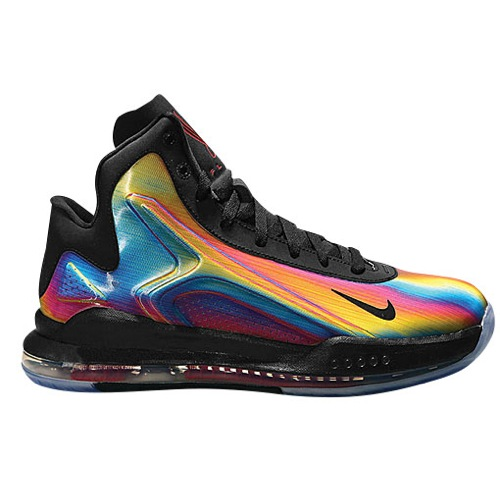 Nike Hyperflight Max - Iridescent