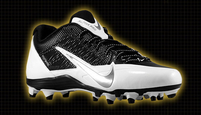Eastbay Field Tester: Patrick Peterson (2)