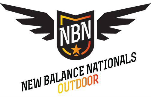 2013 New Balance Outdoor Nationals