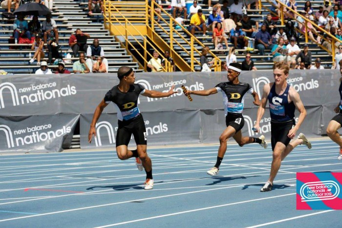 2013 New Balance Outdoor Nationals (3)