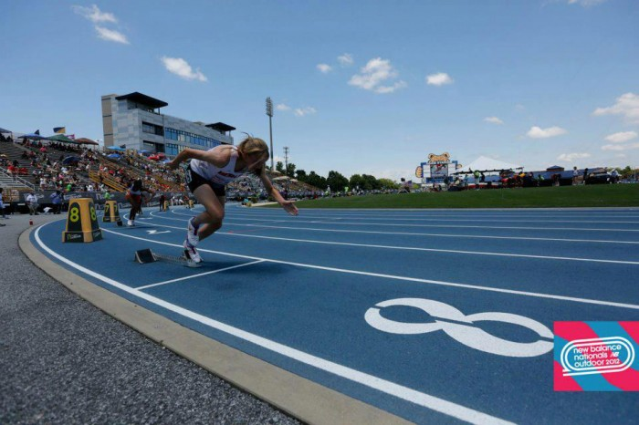 2013 New Balance Outdoor Nationals (4)