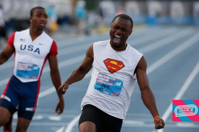 2013 New Balance Outdoor Nationals (6)