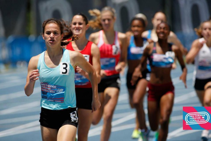 2013 New Balance Outdoor Nationals (7)