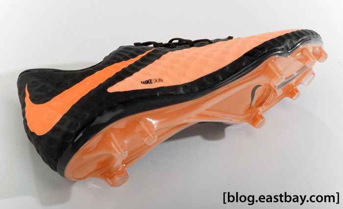 Nike Hypervenom : For A New Breed of Player (4)