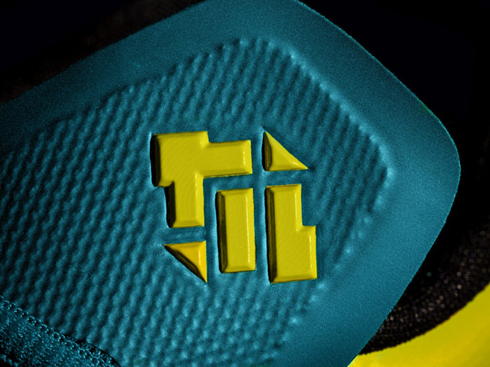 Nike KD VI Unveiled (3)