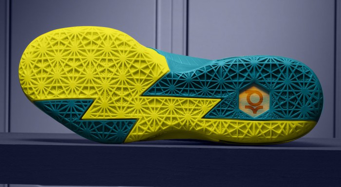 Nike KD VI Unveiled (4)