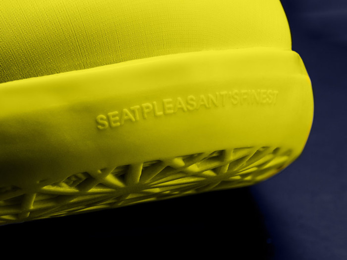 Nike KD VI Unveiled (5)