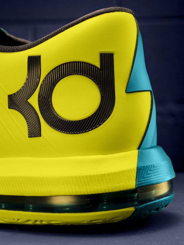 Nike KD VI Unveiled (6)