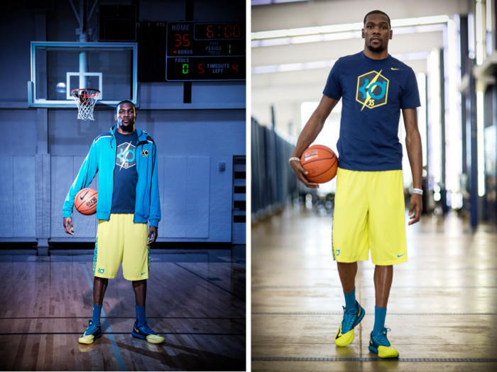 Nike KD VI Unveiled (8)