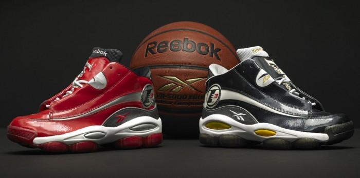 Reebok Answer 1 All-Star Pack (1)