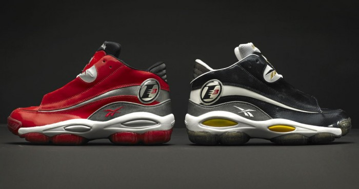 Reebok Answer 1 All-Star Pack (2)