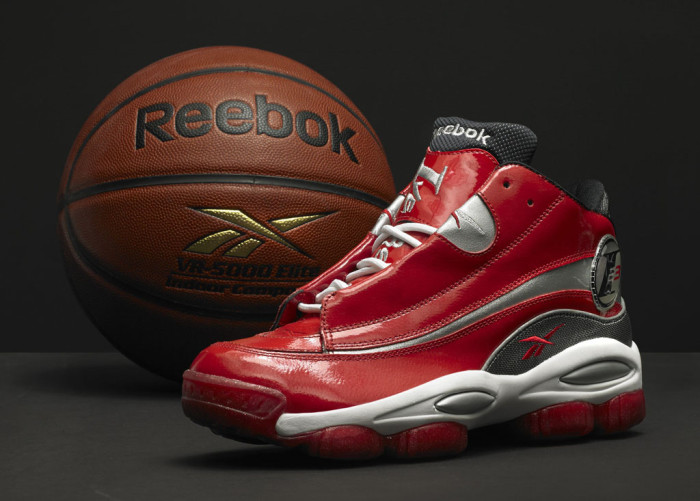 Reebok Answer 1 All-Star Pack (3)