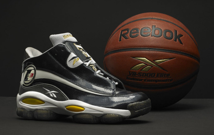 Reebok Answer 1 All-Star Pack (4)
