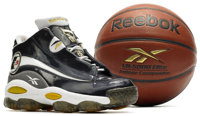 Reebok Answer 1 All-Star Pack (7)