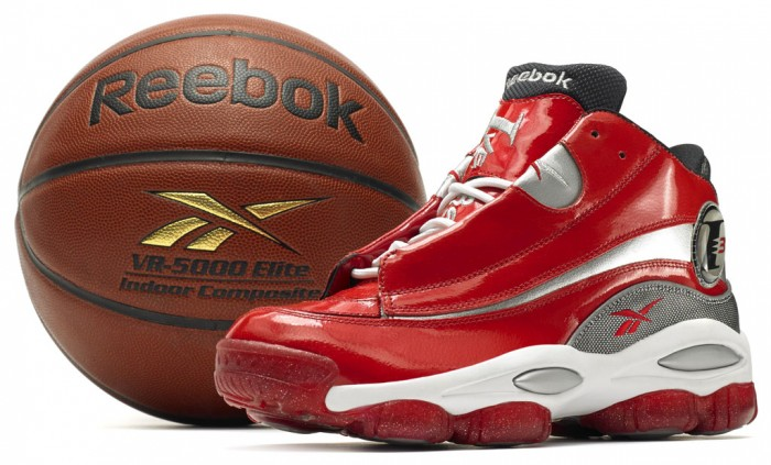 Reebok Answer 1 All-Star Pack (8)