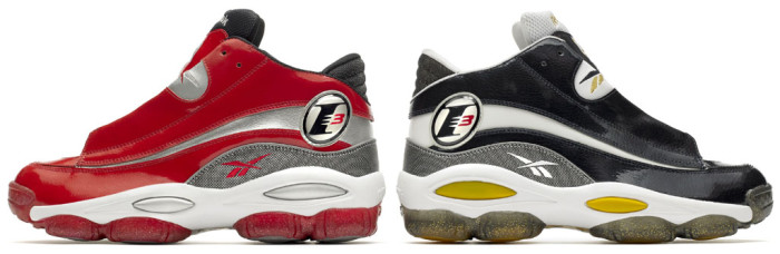 Reebok Answer 1 All-Star Pack (9)