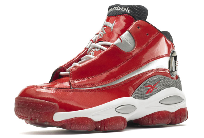 Reebok Answer 1 All-Star Pack (10)