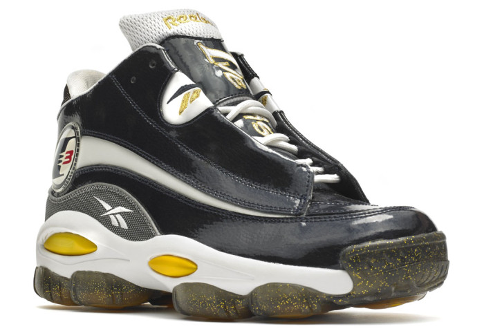 Reebok Answer 1 All-Star Pack (11)
