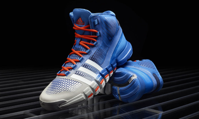 adidas Crazyquick Aluminum Air Force Blue (1)