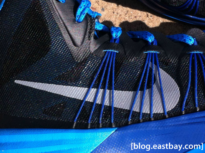 New Colorways of the Nike Hyperdunk 2013 (6)