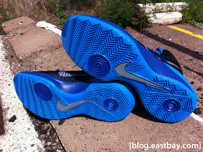 New Colorways of the Nike Hyperdunk 2013 (7)