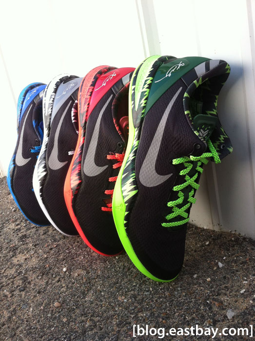 Nike Kobe 8 System - Philippines Pack (2)