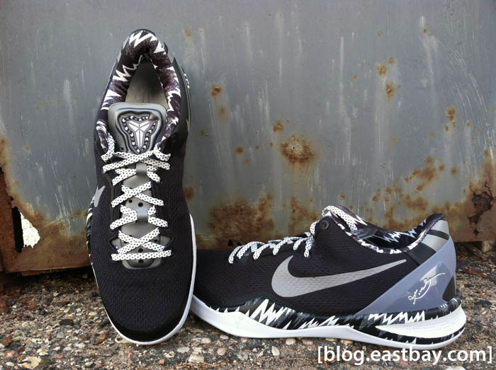 91e4907ee37a Nike Kobe 8 System - Philippines Pack (5)