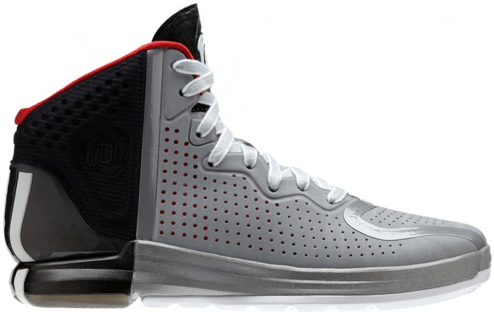 adidas-d-rose-4-home-grey-01-700x465.jpg